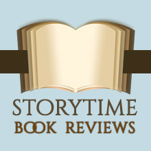 Storytimebookreviews