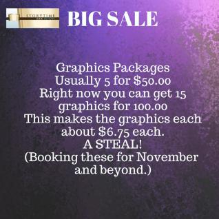 Graphics Sale generic