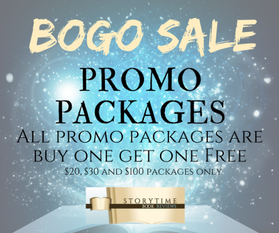 PROMO PACKAGES 2.png