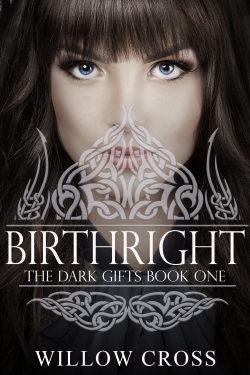 Birthright.Willow.Cross.eBook