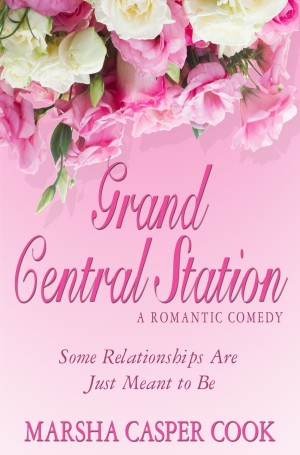grand central cover(2)