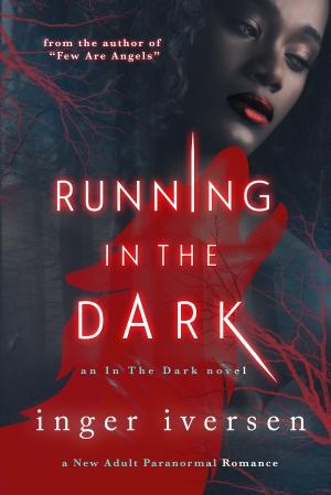 Running in the Dark-Final-ebooklg