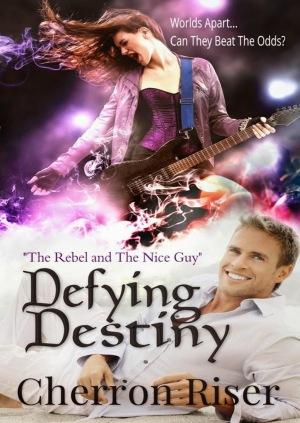 Defying Destiny 2