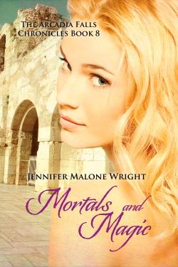 Jennifer Wright13a