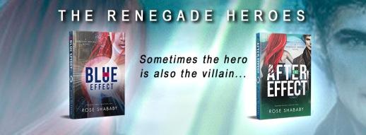 Renegade Heroes FB banner