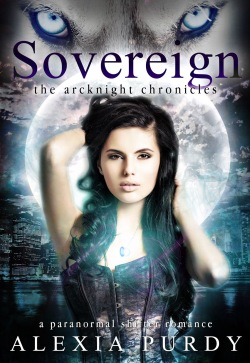 Sovereign Cover Front sm