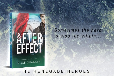 The After Effect Teaser 1