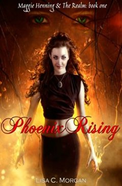 Phoenix Rising resized
