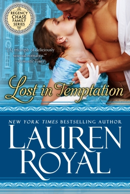 laurenroyal_lostintemptation_hr