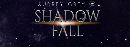 shadow-fall-audrey-grey-teaser-facebook-header-bis