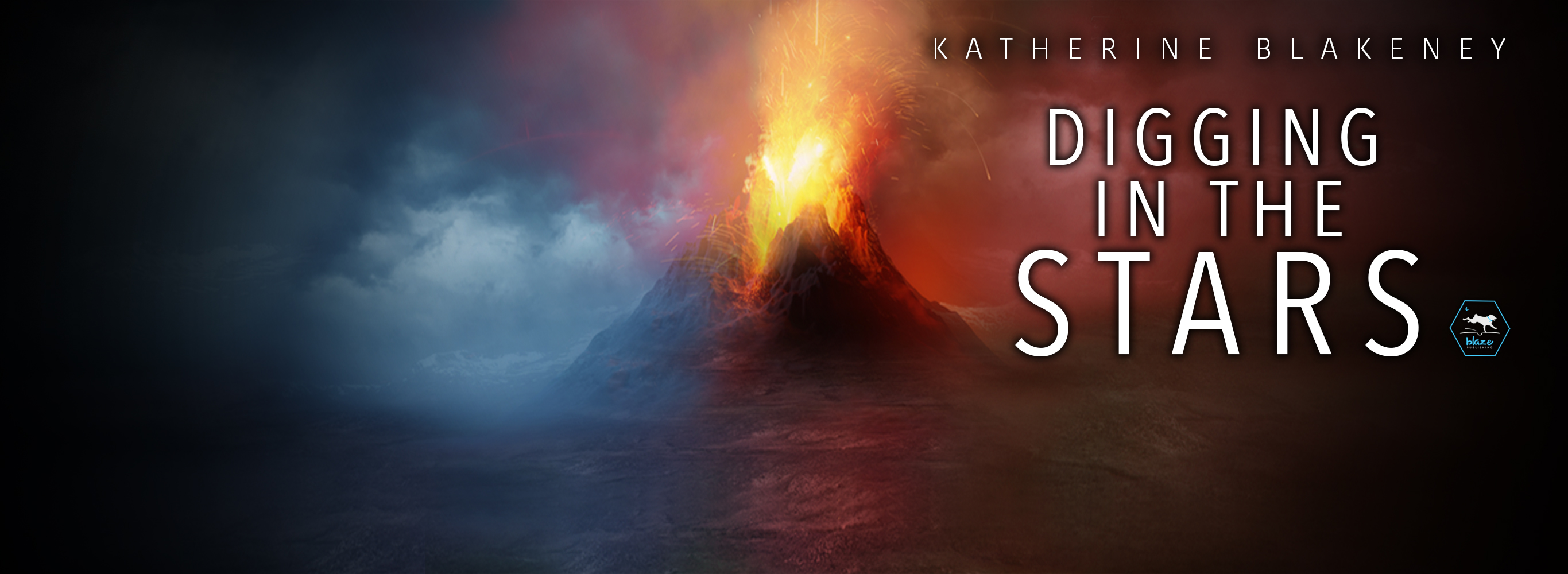 digging-in-the-stars-katherine-blakeney-teaser-facebook-header