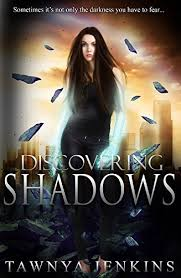 discovering-shadows