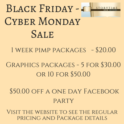 thanksgiving-cyber-monday-sale