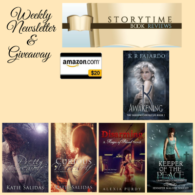weekly-newsletter-and-giveaway5