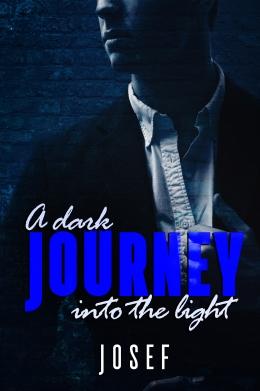 a-dark-journey-into-the-light-cover-sm