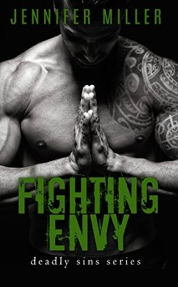 fighting-envy-front