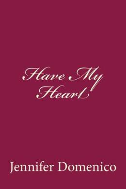 have-my-heart