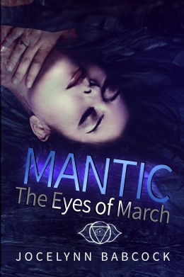 mantic-cover-final