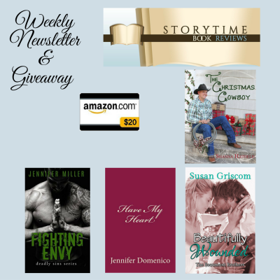 weekly-newsletter-and-giveaway7