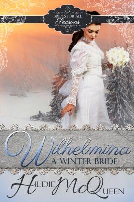 wilhelmina-e-reader-1