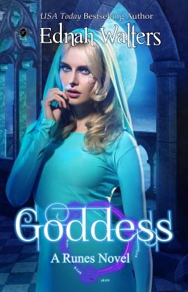 goddess-cover