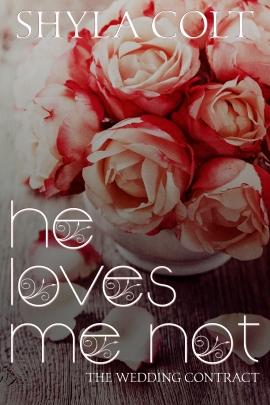 he-loves-me-not-full