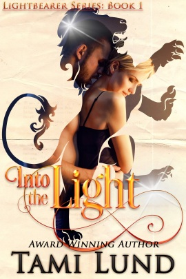 into-the-light-tami-lund-final