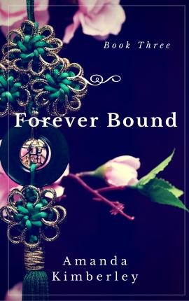 Forever Bound eBook Cover (1).jpg