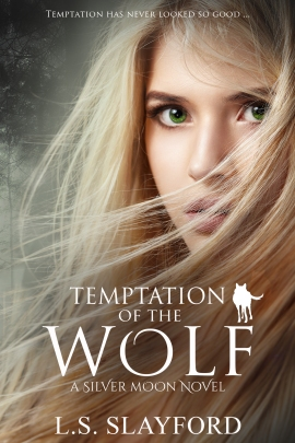 L.S.Slayford.Temptation.Wolf.eBook
