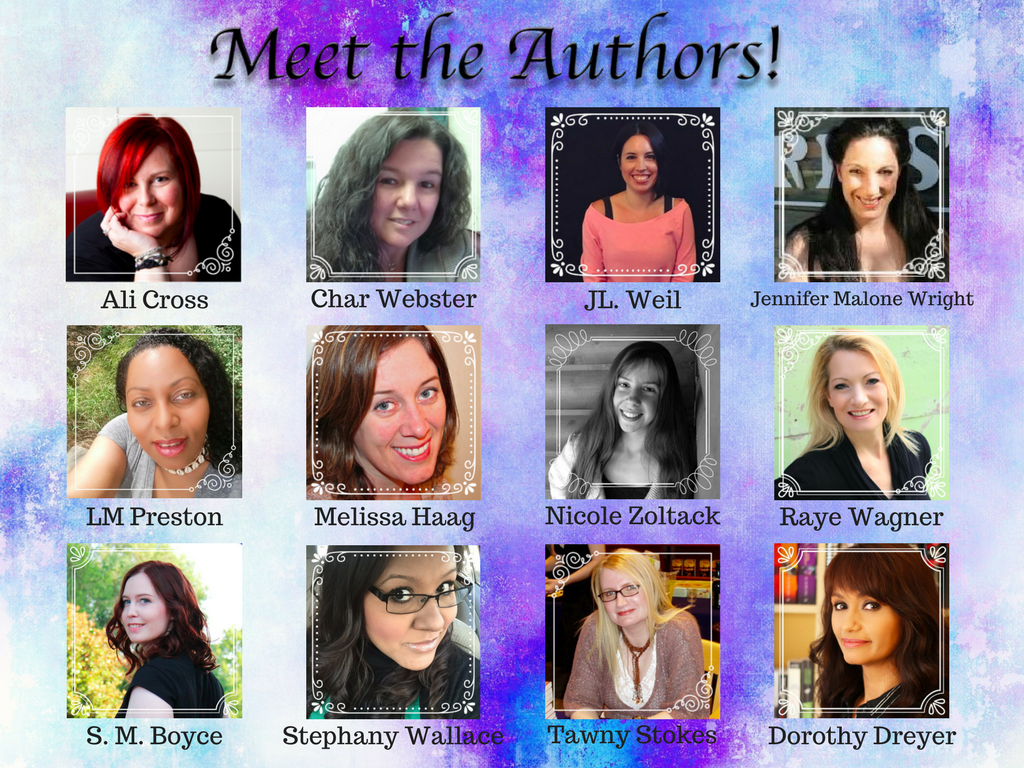 runes-meet-the-authors