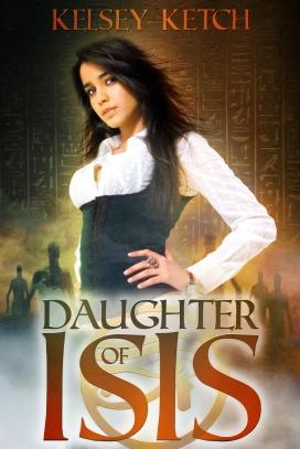 DaughterIsis_CVR_MED.jpg