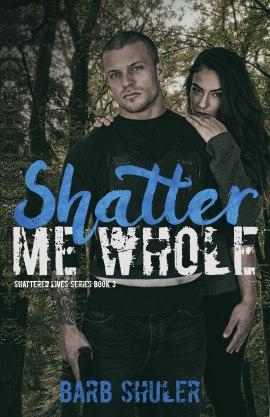 ShatterMeWholeebook1.1