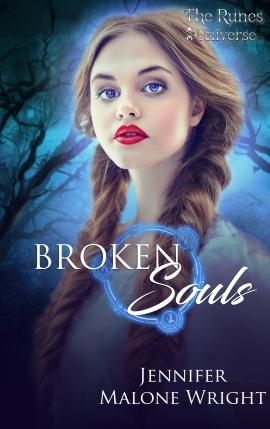 Broken Souls FINAL.jpg