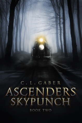 Ascenders SKYPUNCHFINAL