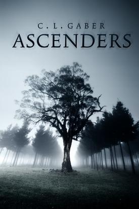 Ascenders_9_sm