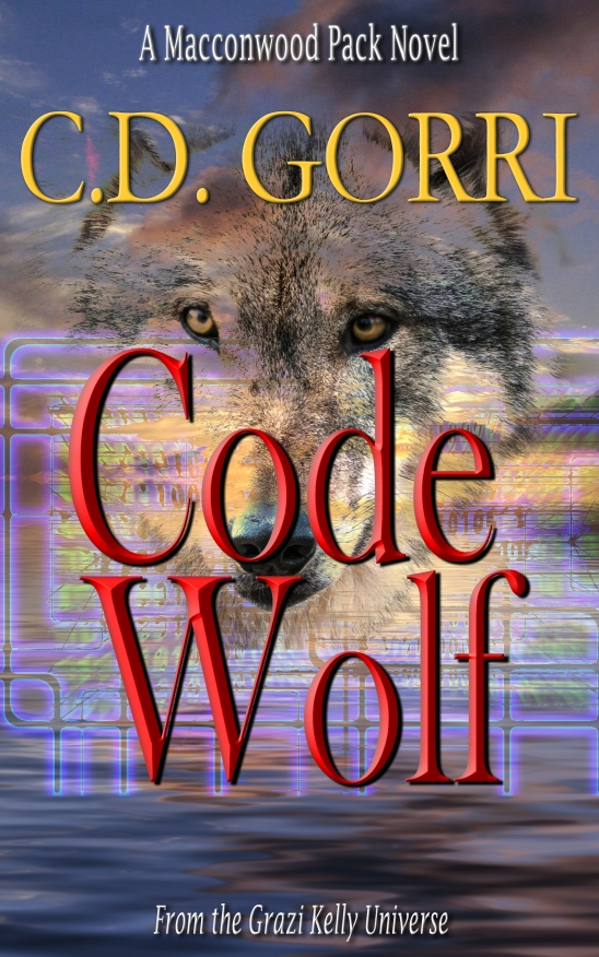 Code Wolf cover.jpg