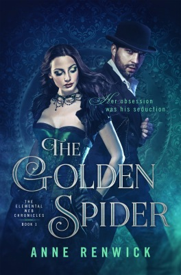 Golden Spider Cover.jpg
