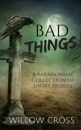 Bad Things MOCK