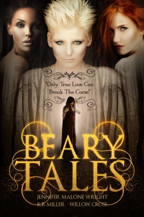 Beary Tales ebooklg