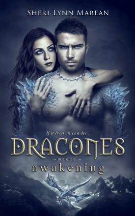 Draconess
