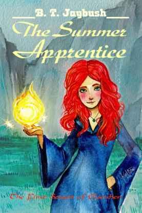 Summer Apprentice