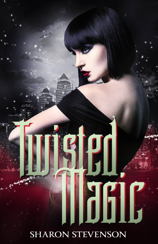 Twisted Magic ebook (1).jpg