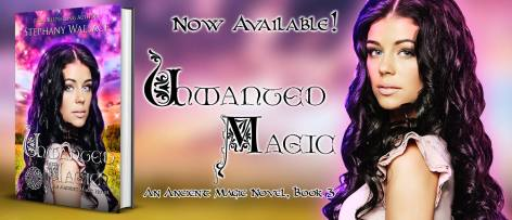 Unwanted Magic Banner 2.jpg