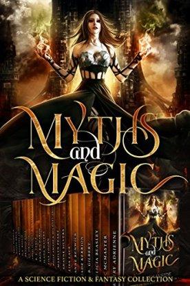 mythscover