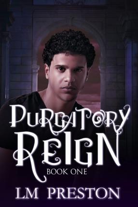 PurgatoryReign-2017Cover