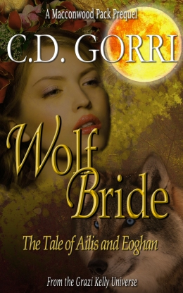Wolf Bride Cover FINAL 2