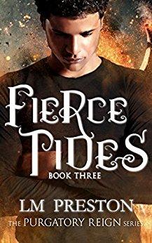 Fierce Tides