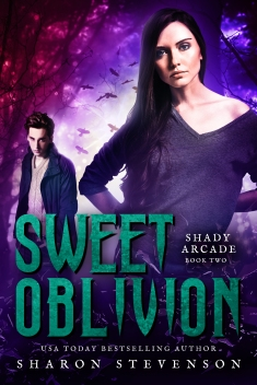 SweetOblivion.Ebook