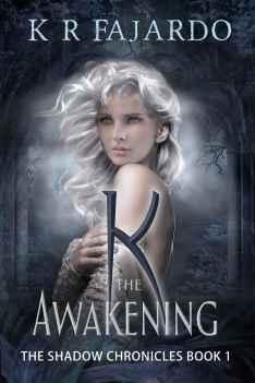 K the awakening