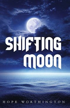 Shifting Moon
